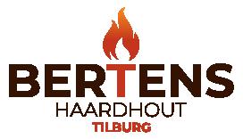 Bertens Haardhout Tilburg